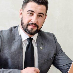 Bogdan Anca