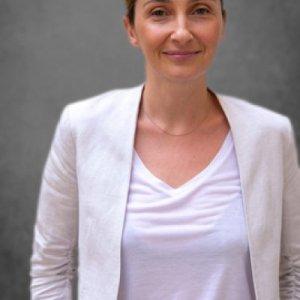 Raluca Timofti