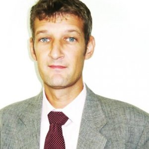 Daniel  Carbunescu