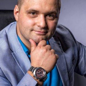 Ionut Petianu