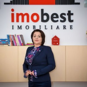 Manager Imobest