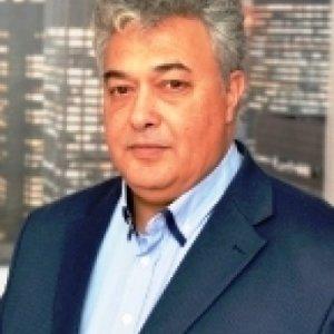 Sasu Nicolae