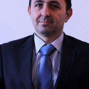 Cristi Stanica