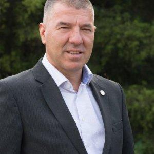 Gabriel Patran