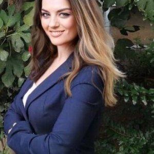 Oana Adriana De Paoli