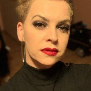 Diana Lazarescu