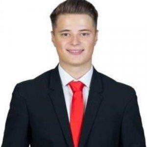 Andrei Cirjaliu