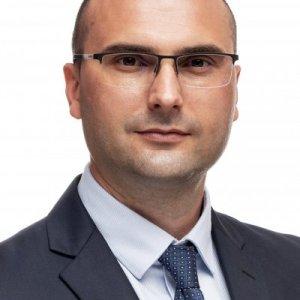 Bogdan Guțu