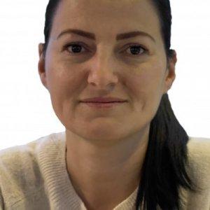 Alina Raducu