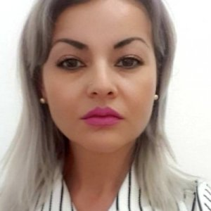 Amalia Dumitrascu