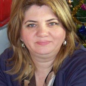 Camelia Stan