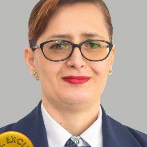 Florina  BURCEA