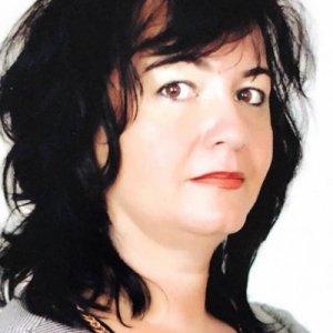 Mihaela Radu