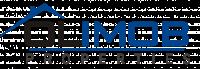 Logo Olimob