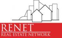 Logo RENET