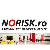 Logo Norisk