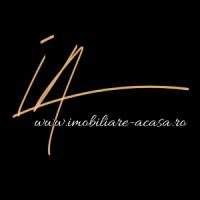 Logo Imobiliare Acasa