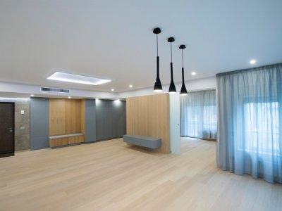 Apartament 4 camere Dorobanti Floreasca, vezi turul virtual !