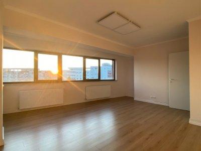 Apartament 3 camere Piata Victoriei acces in Parcul Kiseleff