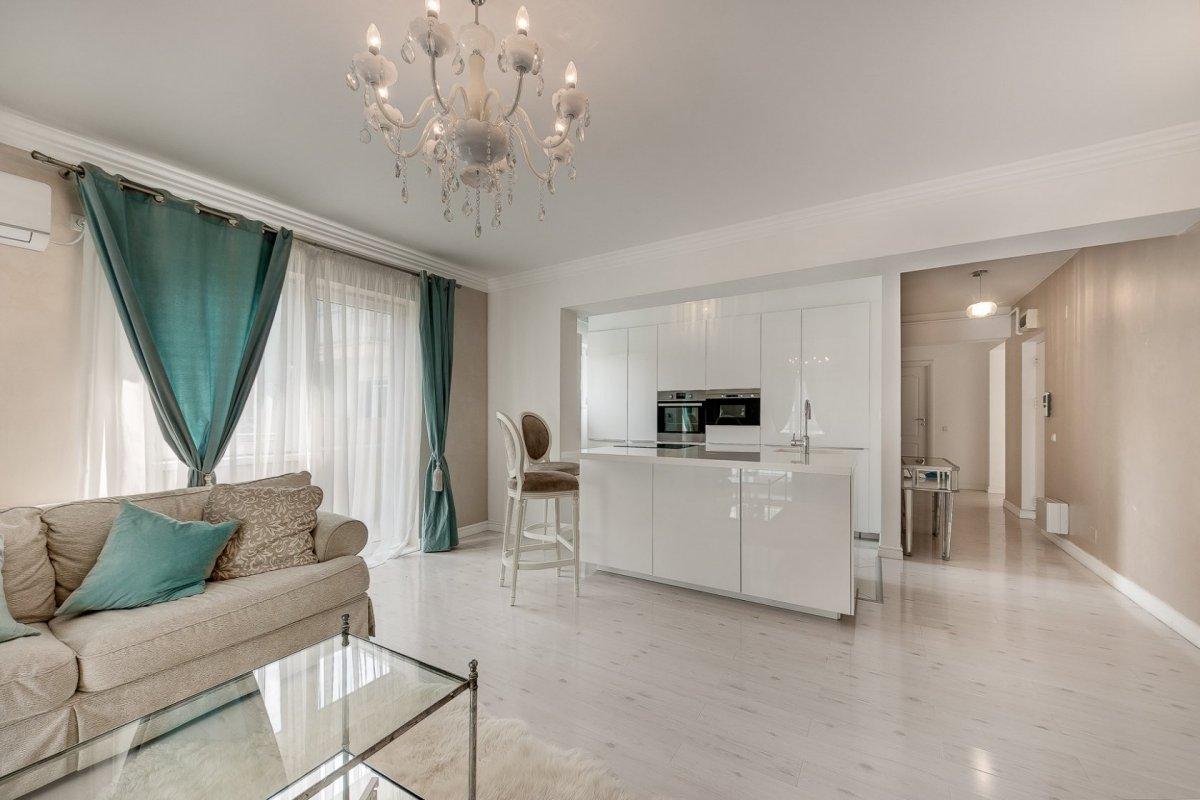Apartament EXCLUSIVIST zona Padurea Baneasa-Greenfield 5