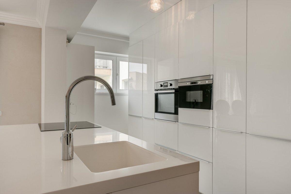 Apartament EXCLUSIVIST zona Padurea Baneasa-Greenfield 3
