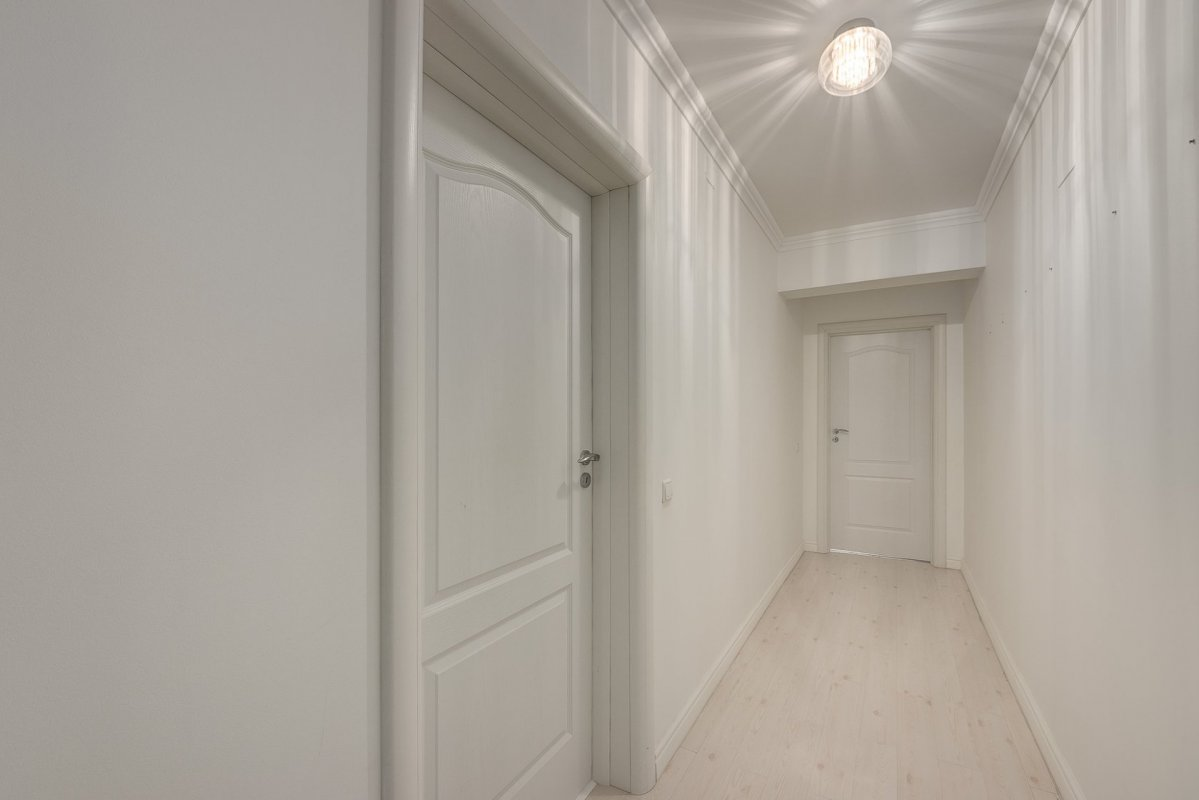 Apartament EXCLUSIVIST zona Padurea Baneasa-Greenfield 6