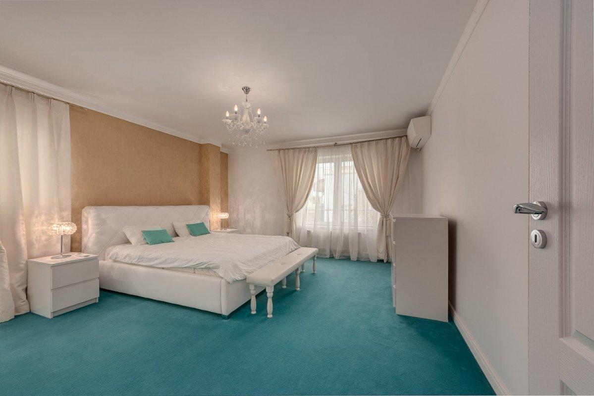 Apartament EXCLUSIVIST zona Padurea Baneasa-Greenfield 7