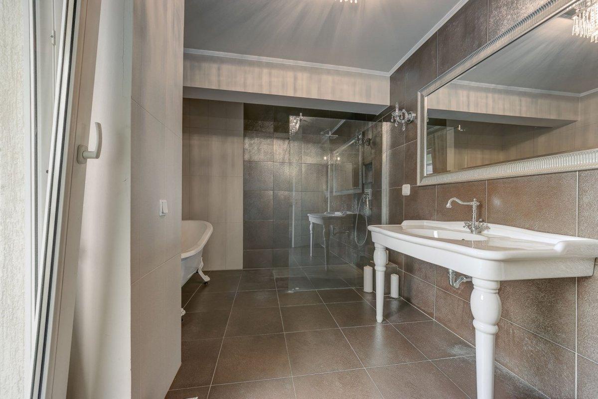 Apartament EXCLUSIVIST zona Padurea Baneasa-Greenfield 8