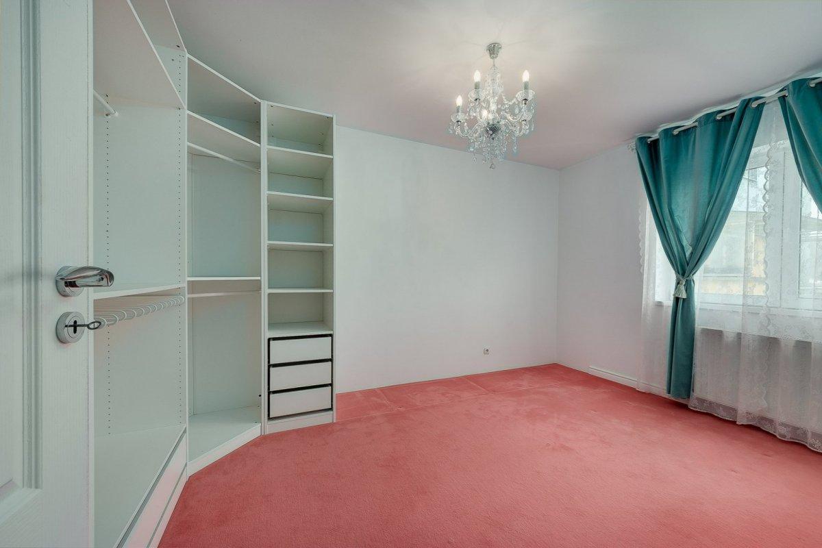 Apartament EXCLUSIVIST zona Padurea Baneasa-Greenfield 10