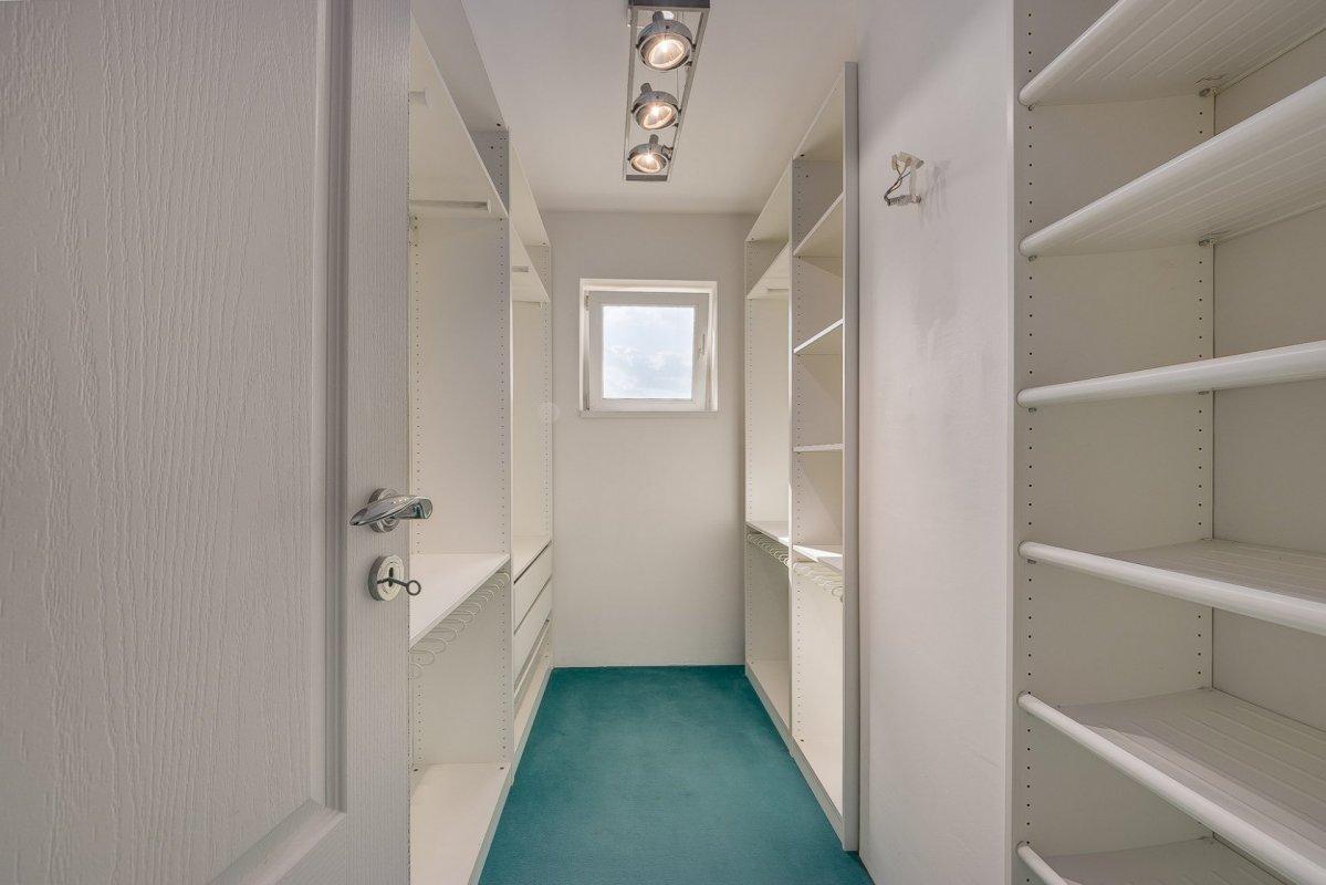 Apartament EXCLUSIVIST zona Padurea Baneasa-Greenfield 11