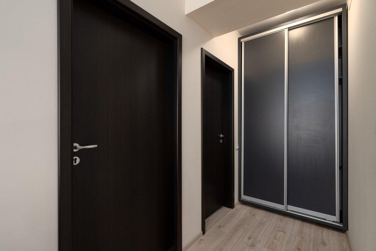 Apartament gata de mutat, Green Vista, Scoala Americana, loc parcare inclus 10