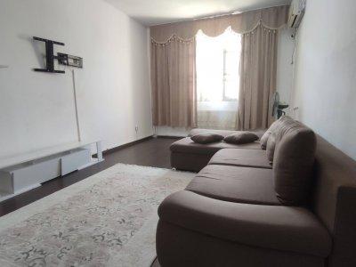Vanzare apartament 2 camere bloc rusesc Bucurestii Noi