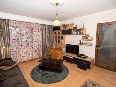 Comision 0% - Apartament 3 camere Prundu - Etaj 1
