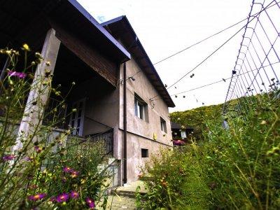 Comision zero - Casa  Spatioasa Titesti