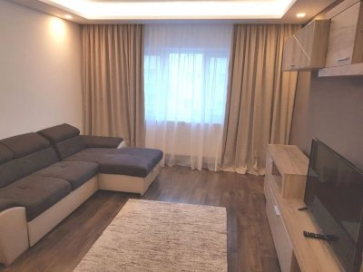 Inchiriere apartament 2 camere cochet, Aviatiei - metrou Aurel Vlaicu