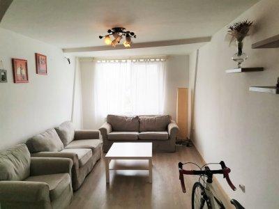 Vanzare apartament 3 camere cu centrala, metrou Gorjului