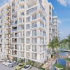 Direct dezvoltator - Queen's Residence By The Sea - STUDIO pe malul marii thumb 16