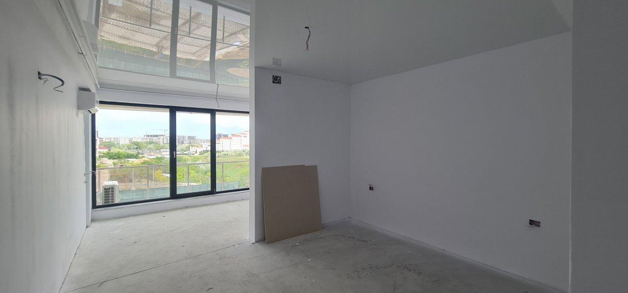 Studio - Hanul cu Peste - MAMAIA NORD - balcon cu VEDERE catre mare 4