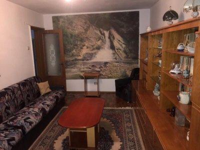 Constanta - Murfatlar - apartament 3 camere decomandate