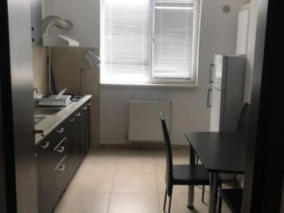 Apartament Mamaia Summerland termen lung inclusiv vara
