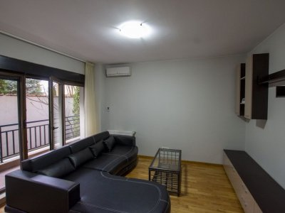 Baneasa Sisesti inchiriere duplex 3 camere