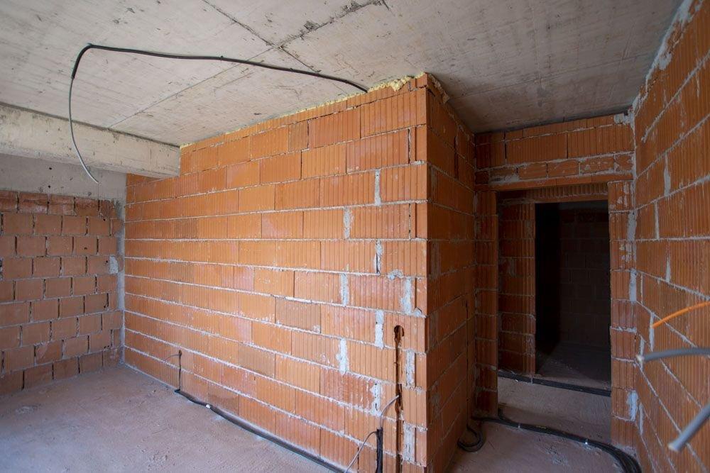 Frasari Residence  apartament 4 camere cu terasa  11